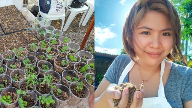 Payo Ng Isang Single Mom: 'Make Time For Your Hobbies, Kahit Mahirap Maging Magulang'