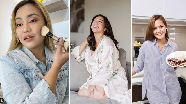 4 Pinoy Mom Vloggers To Follow For Inspiration