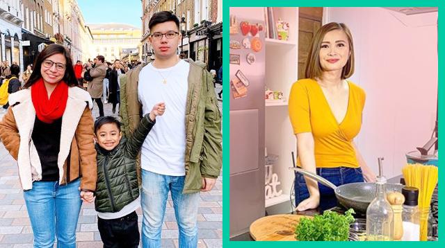 Payo Ni Chef Rosebud Para Gawing Mas Exciting Ang School Baon