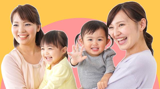 10 Best Parenting Advice Na Magbabago Sa Buhay Mo Bilang Magulang