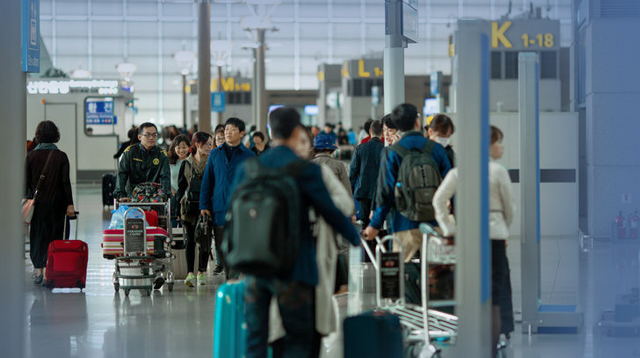 Philippine Government Bans Filipinos From Traveling To South Korea Due To COVID-19