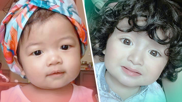 Hulaan Ninyo! Girl O Boy? These Moms Have Fun Making People Guess Their Kid's Gender