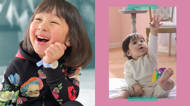 Hayden Kho's Sweet Message For Scarlet Snow's 5th Birthday Will Tug At Your Heartstrings