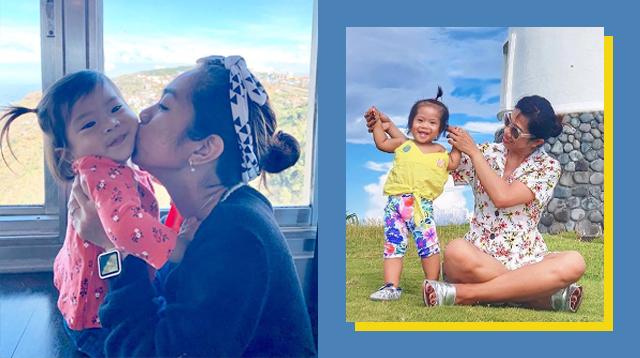 'Deadma Is Key': Paano Maging Mas Confident Na Nanay, Ayon Sa Isang Stay-At-Home Mom