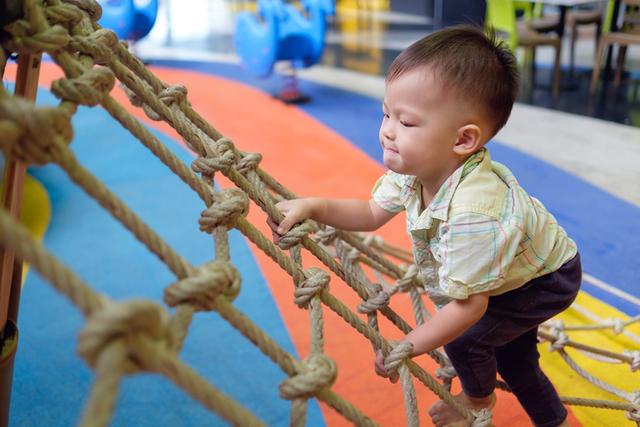 4 Camps At Learning Schools Na Pwedeng Salihan Ng Anak Mo Ngayong Summer