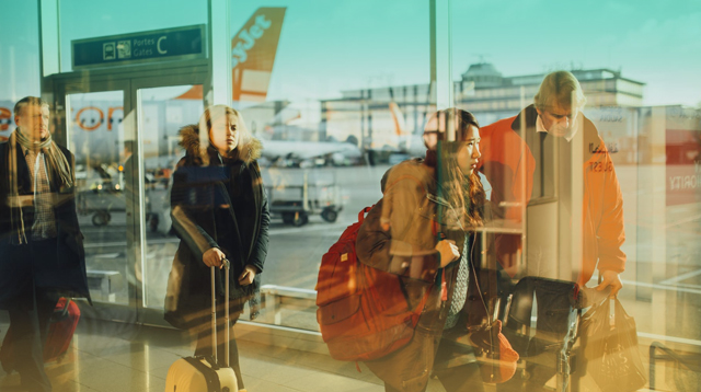 Here's How to Refund Canceled Flights and Hotel Bookings Caused by COVID-19