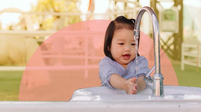 Mga Sikat Na Kantang Pwede Sa 20-Second Hand-Washing Method