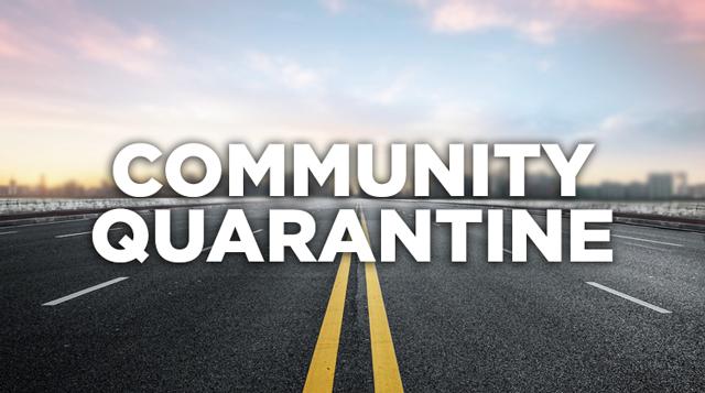 6 Na Bagay Na Dapat Tandaan Ng Mga Magulang Tungkol Sa Community Quarantine