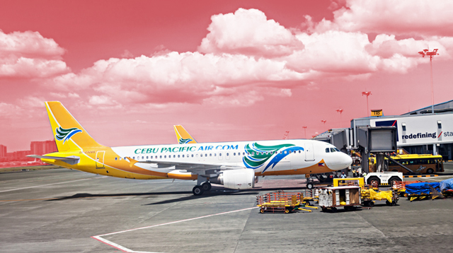 Cebu Pacific Now Offers Free Rebooking Or Travel Fund Option For March 2020 Flights