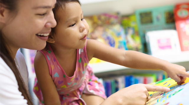 Mom, You're The Teacher (For Now!): 5 Best Learning Tips From A Top Homeschooling Mom