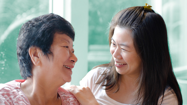 Be Strict With Pasaway Seniors! How To Protect Them During Community Quarantine
