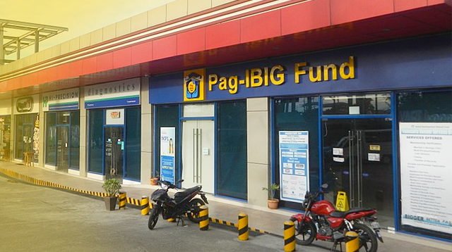 Pag-IBIG Grants 3-month Suspension On Loan Payments