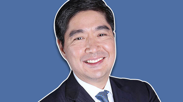 Gokongwei Group Establishes P100 Million Fund to Help Frontliners Fight COVID-19