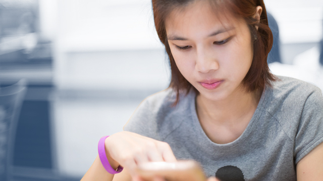 'Maraming Sikreto Ang Anak Ko': 5 Paraan Para Mas Maging Open Sa Iyo Ang Teenager Mo