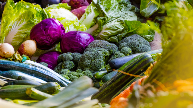 6 Things To Remember To Prolong The Shelf Life Of Your Vegetables