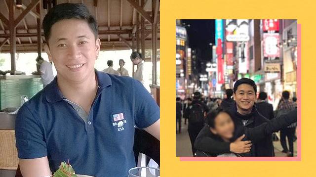 Nahawa Pa Din Siya Kahit Naging Maingat, Sabi Ng Unang Pinoy COVID-19 Case