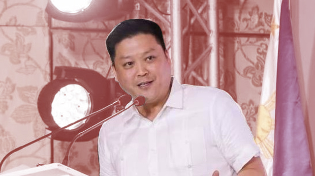 Valenzuela City Mayor Rex Gatchalian To Open 'Mobile Palengke' Amid COVID-19 Quarantine