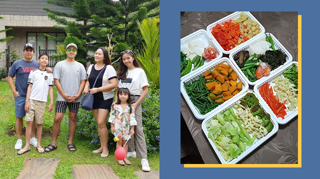 Pinay Mom's Hack To Keep Food Fresh For Longer Can Help Lessen Trips To The Grocery