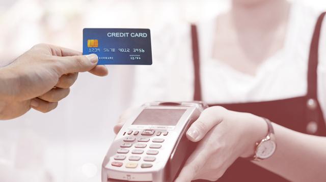 Credit Card o Debit Card: Alin Ang Mas Magandang Pambayad?