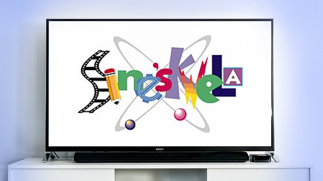 '90s Kids, Sineskwela And Other Educational Shows Are Returning To ABS-CBN