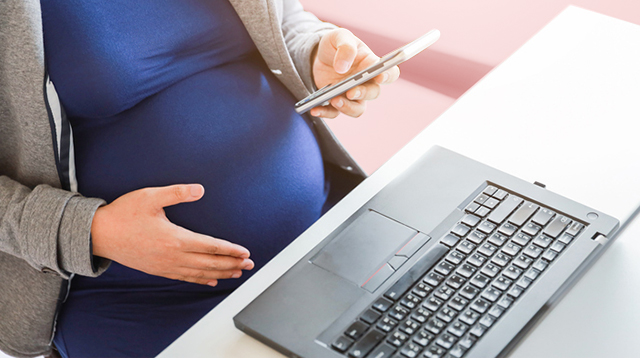 Hindi Makapagpatingin? Pregnant Moms Share What Their Ob-Gyn Told Them