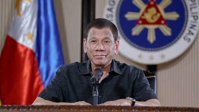 President Duterte Allocates Php200 Billion For Low-Income Households: 'Walang Magugutom'