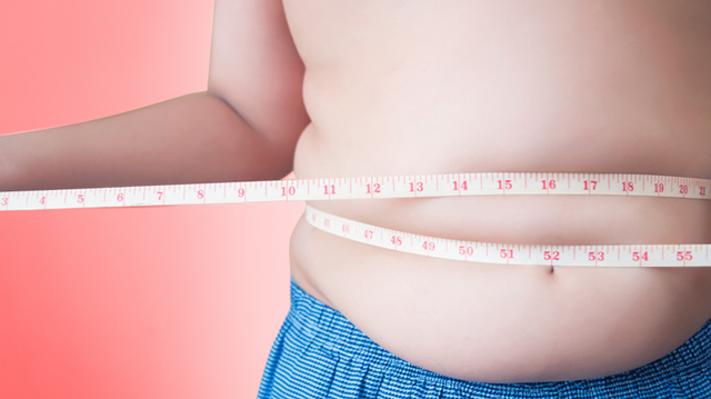 Don't Raise A Diabetic: Tried-And-Tested Ways To Help Our Kids From Too Much Weight Gain