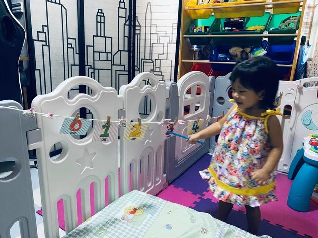 5 Bagay Sa Bahay Na Pwedeng-Pwede Para Sa Sensory Play Activities