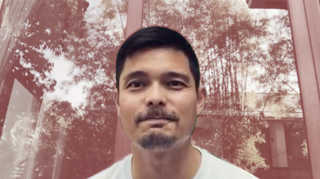 Dingdong Dantes's YesPinoy Foundation Promotes Easy-To-Apply Online Jobs