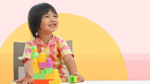 The Skills You Should Focus On Building In Your Child During The ECQ May Surprise You