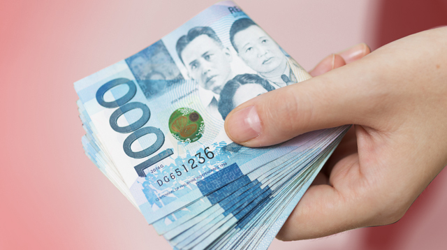 3 Simple Yet Sure Ways To Save P12,000 By The End Of The Year