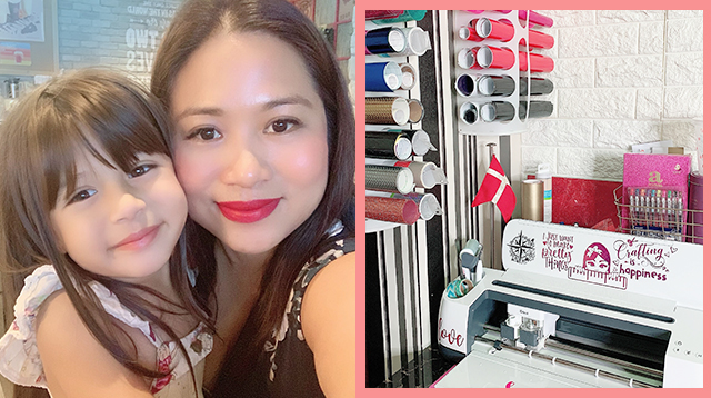 Mom Invests P35,000 For Her Online Business And Made The Money Back In Less Than A Month