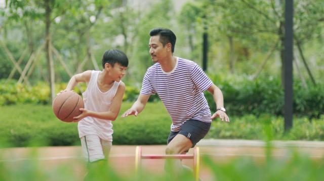 May Free Basketball Clinics Ang Jr. NBA At Milo Online! Game?