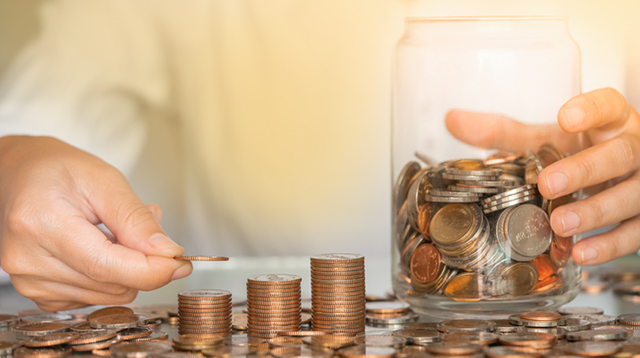 Baon Sa Utang? 6 Bagay Na Kailangan Mong Gawin Para Maging Debt-Free