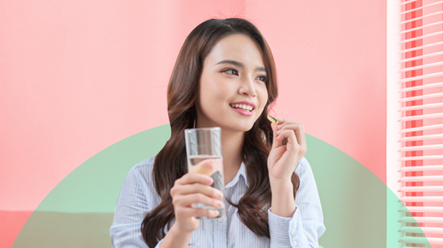 11 Essential Vitamins And Nutrients You Can Take To Fight COVID-19, Says Pinay Doctor