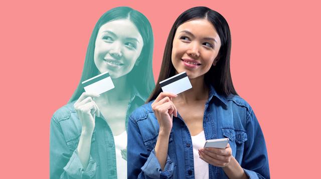 Kailangan Mo Ba Talaga Ng Credit Card?