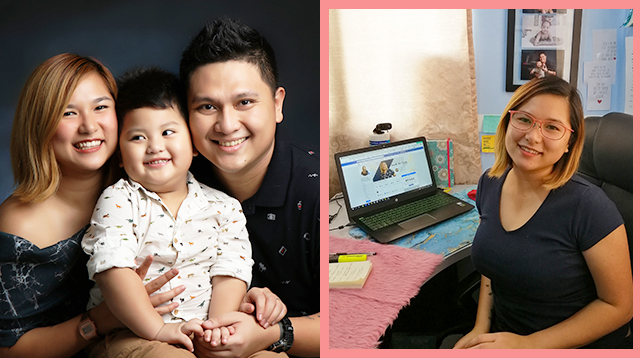 Love Social Media? Mom Shares You Can Earn Up To P200,000 Monthly In This Online Job
