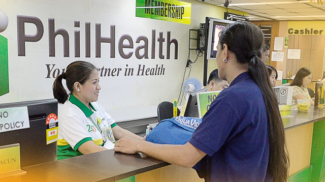 Duterte Orders PhilHealth: OFWs Premium Contributions Should Be Voluntary