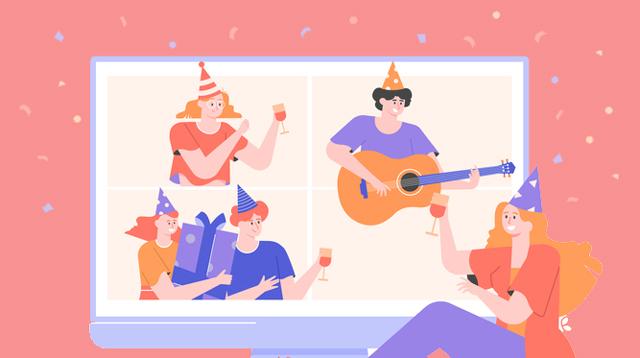 Ang Makabagong Birthday Party Ngayon: Less Prep, Less Gastos. Pero Mas Masaya Nga Ba?