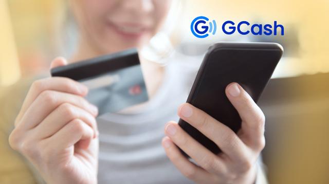Madaling Bills Payment At Pera Padala: Step-By-Step Guide Sa Paggamit Ng GCash