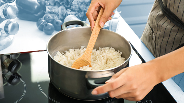 Dapat Bang I-Freezer? 5 Cooking And Kitchen Hacks Na Kailangan Mo Post-ECQ