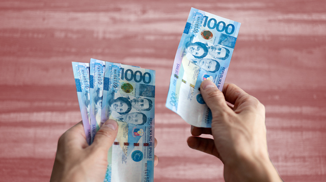 How to Qualify and Apply For Makati City's P5,000 Financial Aid Per Qualified Resident