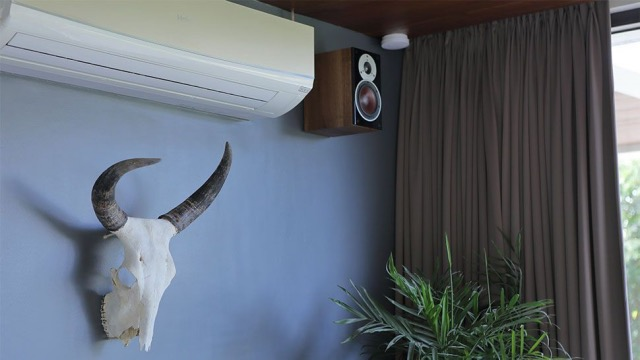 6 Ways To Lower Your Electric Bill Even When You're Using An Air Con