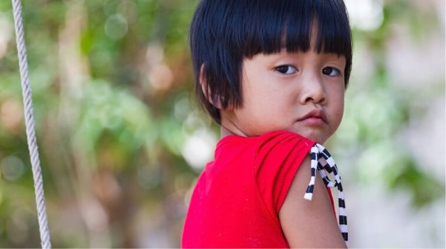 Matigas Ang Ulo At Sumasagot? 4 Ways To Discipline Kids Who Refuse To Listen