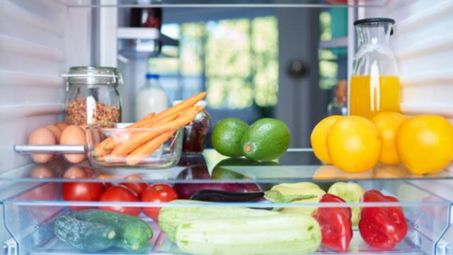 Step-By-Step Guide: Sikreto Para Sa Malinis, Mabango, At Organisadong Refrigerator