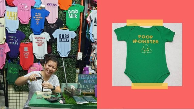 This Online Business That Earns As High As P80,000 Is Keeping This Mom's Family Afloat