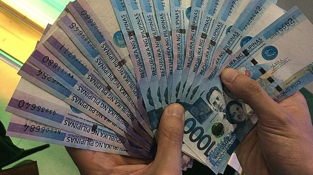 Lost Your Job? How To Apply For The P20k Cash Benefit From SSS