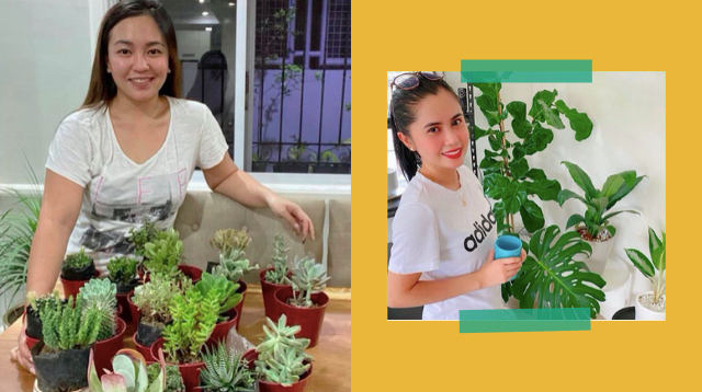 Anne Clutz And Anna Cay Will Inspire You To Start Your Own Home Gardens