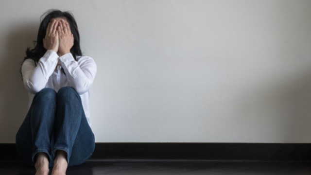 Experts Say: Maituturing Na Emotional Abuse Ang Mga Gawaing Ito