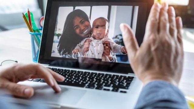 Long-Distance Parenting: Paano Maging Magulang Kung Malayo Ka Sa Mga Anak Mo